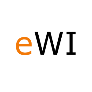 ewi-square