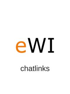 ewi-chatlinks-icon