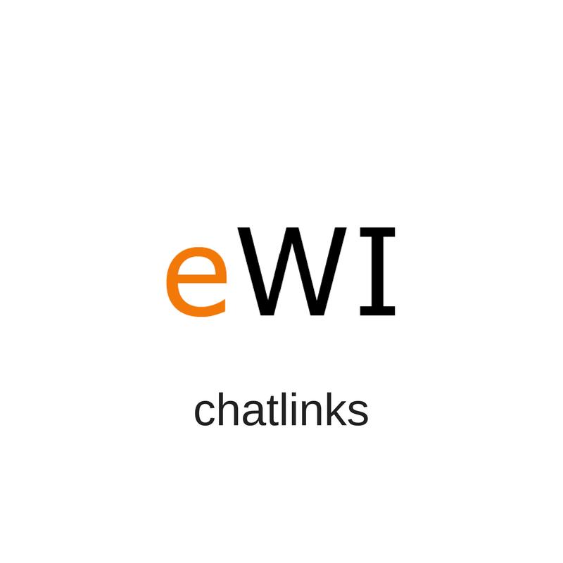 Intercom Chatlink Shortcode plugin - ektagon